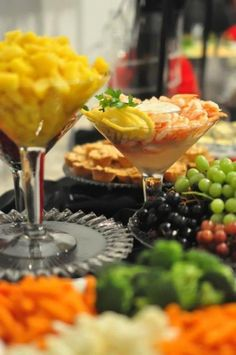 Wedding Food Stations On Pinterest Food Stations Cheese