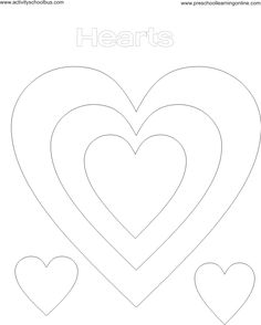 coloring worksheets printable coloring pages and coloring on