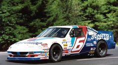 1000+ ideas about Nascar Racing on Pinterest | NASCAR, Dale Earnhardt and Nba Golden State