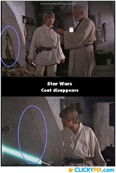 1000 Images About Movie Mistakes On Pinterest Movie