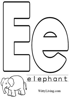 book letters coloring pages and coloring books on pinterest