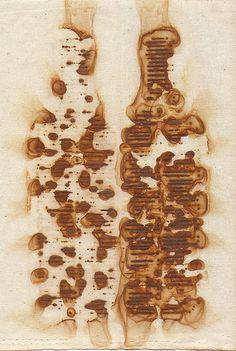 one bottle - rust pr