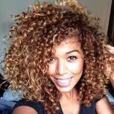 hair color on pinterest natural curly hair ombre and oregon