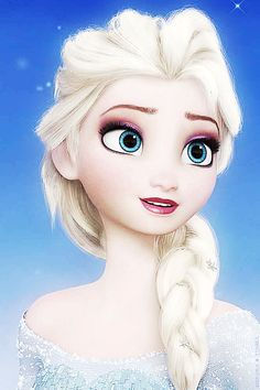 1000 images about disney princess and queen on pinterest elsa anna and mulan