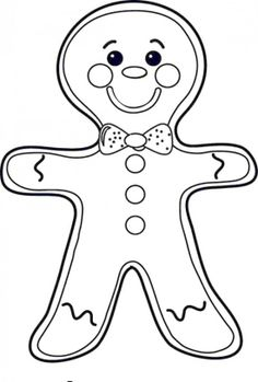 halloween coloring pages christmas coloring pages and coloring