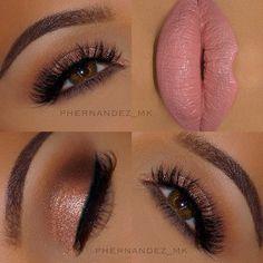Eotn Livingdolllashes In Bedroom Eyes Morphebrushes Eyeshadow