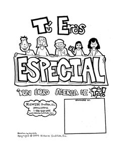 coloring pages spanish and coloring on pinterest
