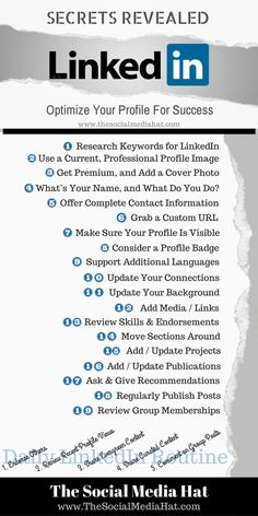 what employers see when you apply on linkedin great resumes fast