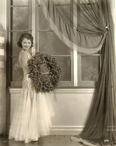 1000 Images About Old Hollywood Holidays On Pinterest