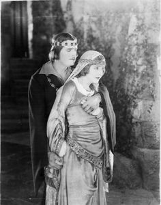 1920s Film - 1922 on Pinterest | 29 Pins