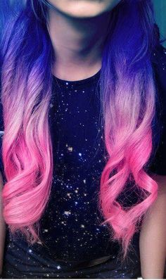 1000 images about hair color ideas on pinterest hair chalk purple hair and blue hair