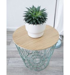 wire baskets and wire baskets on pinterest