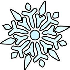 1000 images about winter clip art on pinterest vintage winter