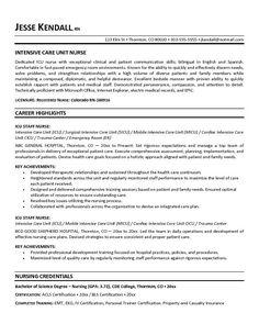 resume resume ideas and ideas on pinterest