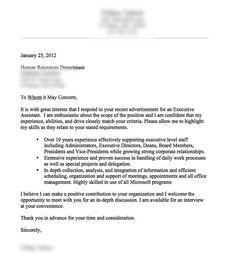 list 10 tips for creating a resume sample resume resume for