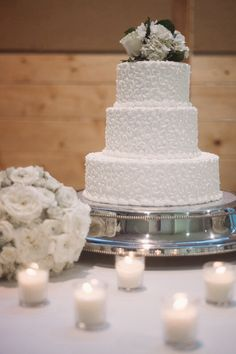 1000 Ideas About Publix Wedding Cake On Pinterest