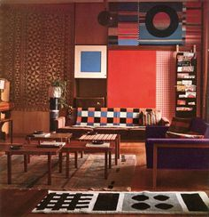 Style Snakes And Le Corbusier On Pinterest