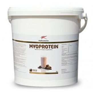 Image result for myoprotein 3kg