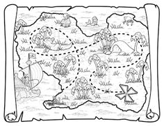 jack and neverland color pages download peter pan coloring pages