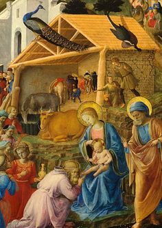 Celebrating The Holidays On Pinterest The Art Institute