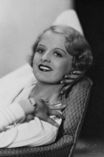 Image result for francis dade 1931