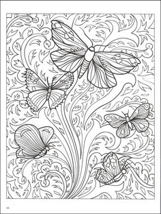 images about designs to color on pinterest coloring pages abstract