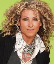 1000 images about curly girl method on pinterest curly girl method curly girl and curly hair