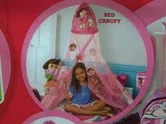 Dora Bedroom On Pinterest Dora The Explorer Toddler