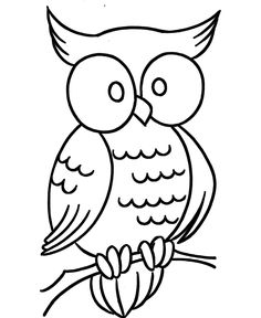 origami owl jewelry owl coloring pages and owl jewelry on pinterest