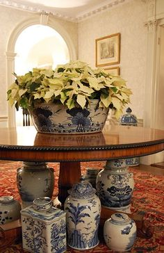 Floral Wallpapers Ralph Lauren And Wallpapers On Pinterest