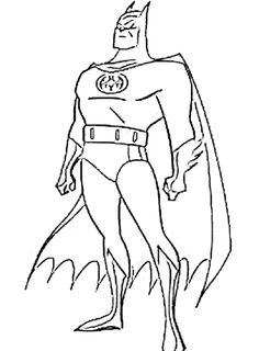 batman coloring pages and coloring on pinterest