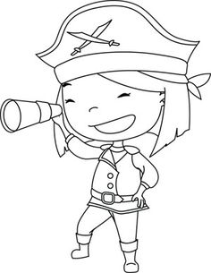 pirates coloring pages and classroom displays on pinterest