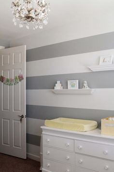 1000 Images About Home Decor On Pinterest Light Grey
