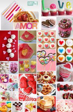 1000 Images About La Belle Love On Pinterest Online