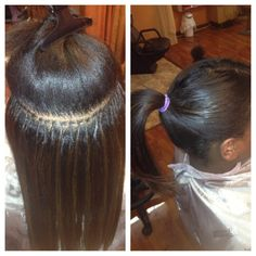 1000 images about hair warnings hair loss on pinterest hair loss prevent hair loss and