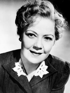 Spring Byington on Pinterest   Ginger Rogers, Actresses and Spring