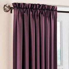 1000 Images About Color Plum Crazy On Pinterest Plum Color Purple And Plum Purple
