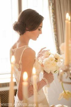 white avenue karen tran luxury wedding shoot on pinterest luxury wedding downton abbey and