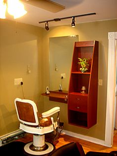 small salon designs on pinterest small salon salon design and salon interior