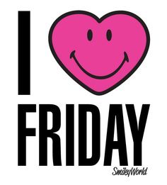 1000 Images About FINALLY FRIDAY On Pinterest Happy Friday Tgif And Snoopy Cartoon