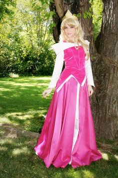 Disney Hercules And Sewing Patterns On Pinterest