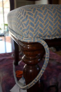 1000 Images About Double Welt Cord Upholstery Trim On