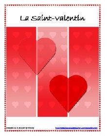French Valentines Day On Pinterest 17 Pins