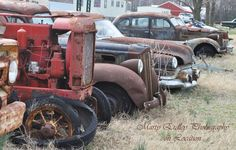 1000 Images About Salvage Yards On Pinterest Old Cars Yards And Classic Cars