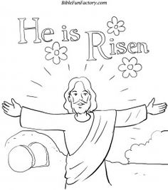 1000 images about bible coloring pages on pinterest bible
