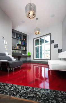 1000 Images About Home Flooring Color Trends On Pinterest