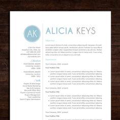 word resume template resume templates professional microsoft word