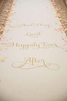 disney bruiloft Lope