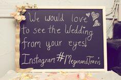 Best Instagram #wedd