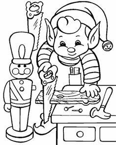 1000 images about elf on the shelf on pinterest elves elf on